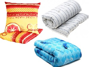 на текстиль