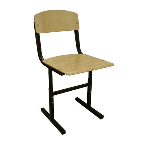 стул школьный регулируемый по высоте