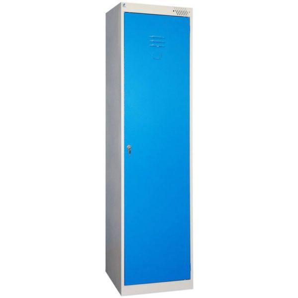 шрэк 21 шкаф