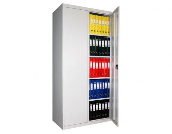 шха 500 шкаф металлический архивный