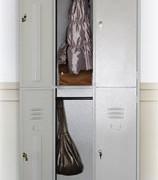 шрк 24 шкаф металлический