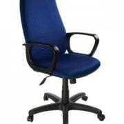 кресло ch-808 2