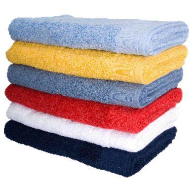 полотенце для рабочих