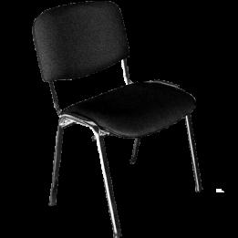 стул офисный