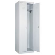 шкаф для одежды ак-800