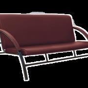 диван офисный