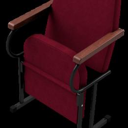 кресло бюджет-1