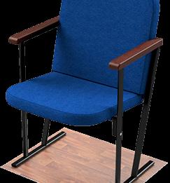 кресло бюджет 2