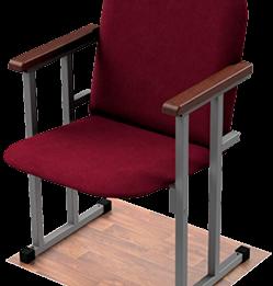 кресло бюджет-3