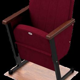 кресло моно 1