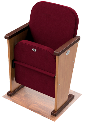 кресло стандарт 1