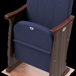 кресло стандарт+1