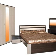 Ницца сарма кровать