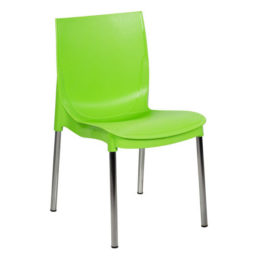 ричи стул