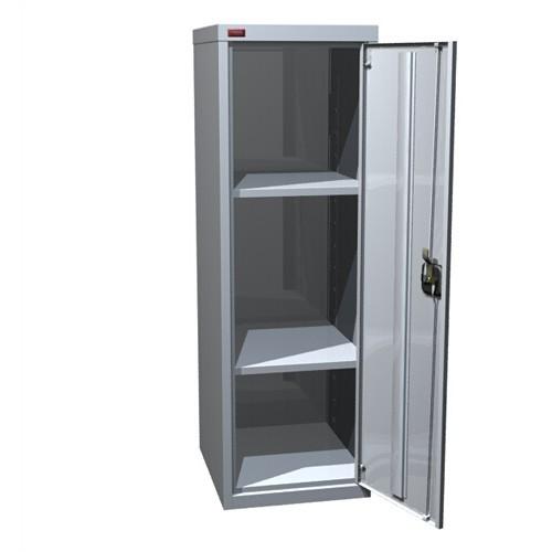 шам-12 шкаф металлический архивный