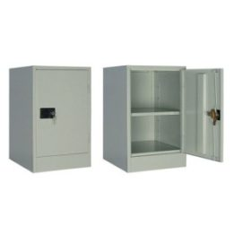 шам 12 шкаф металлический