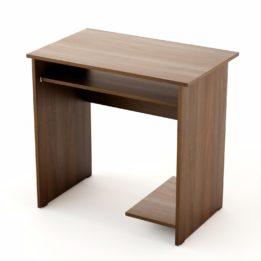 стол комп 1