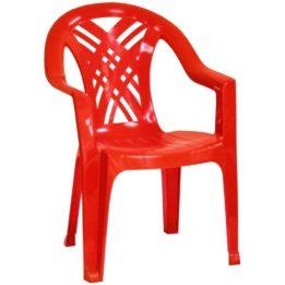 стул кресло пластиковый