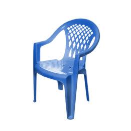 стул кресло пластик