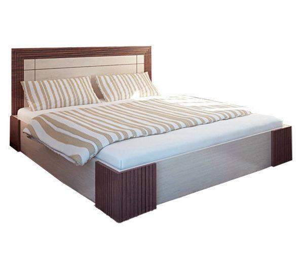 Тоскана кровать сарма