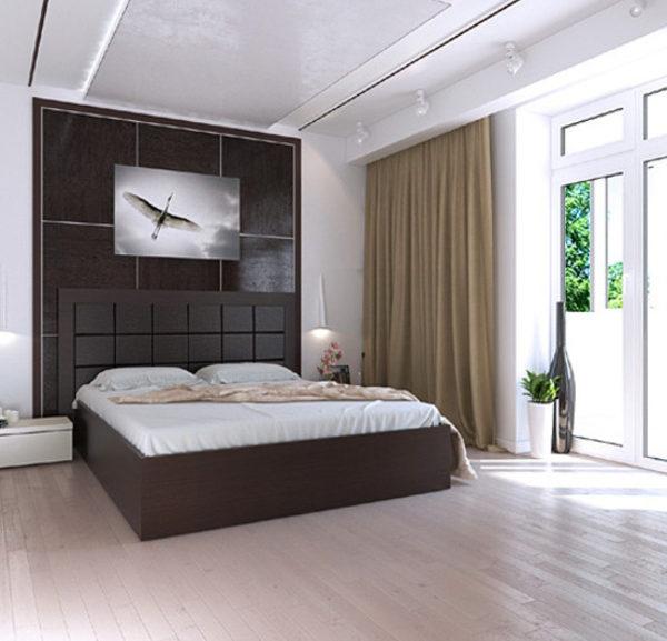 турин кровать сарма