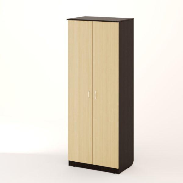 шкаф лдсп для одежды