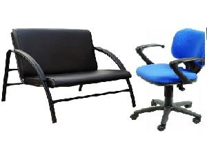 на кресла 4