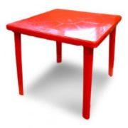 стол квадратный 2