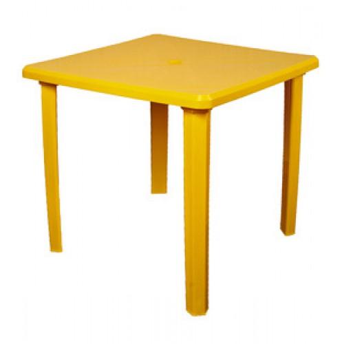 стол квадратный 3
