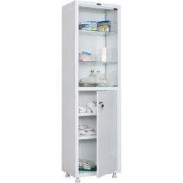 медицинский шкаф пакс