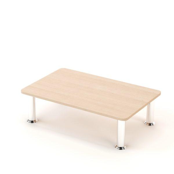 столик для суши 1