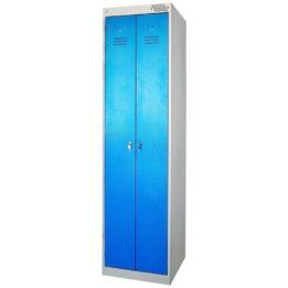 шкаф для одежды пакс