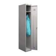 шкаф шрм 11 300