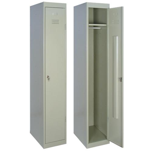 шрм 11 пакс металлический шкаф