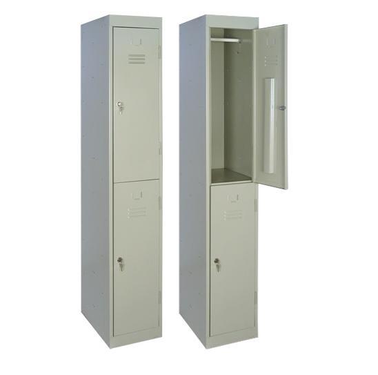 шрм 12 металлический шкаф гардеробный пакс