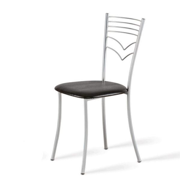 стул кухонный
