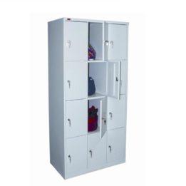 сумочница шкаф