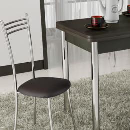 лион стул кухонный