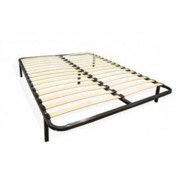 ортопедическое основание для двуспальной кровати-2