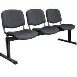 изо моноблок стулья