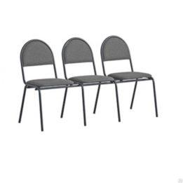 стулья секционные