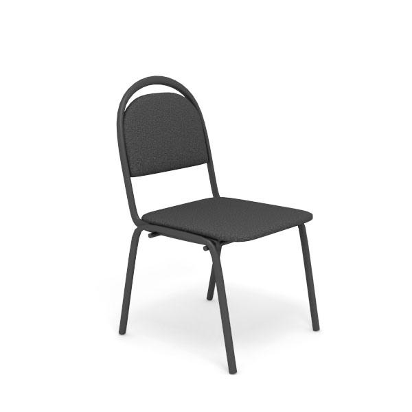 стул офисный стандарт
