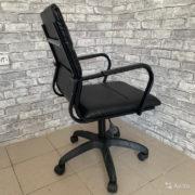 кресло компьютерное офисное 1