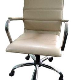 стул офисный кресло мария