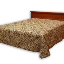 покрывало гобелен 1.5 спальное
