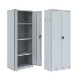 шкаф шам 11 600