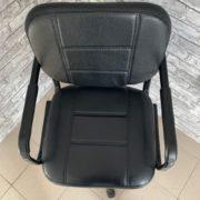 стул компьютерный 1