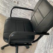 стул компьютерный 2