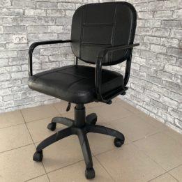 стул компьютерный